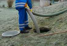 Best Septic Tank Services in Hobart