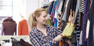 Best Second Hand Stores in Hobart