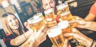 Best Craft Breweries in Hobart