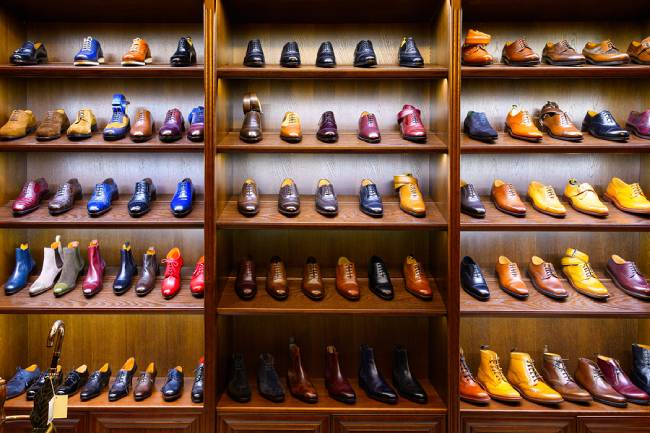 Best Shoes Stores in Hobart