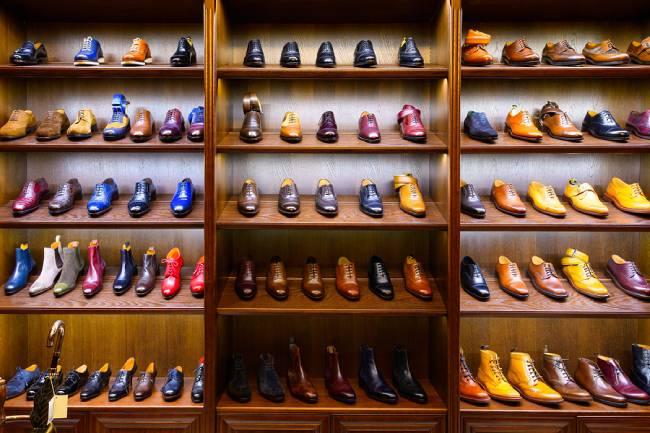 5 Best Shoe Stores in Hobart – Top