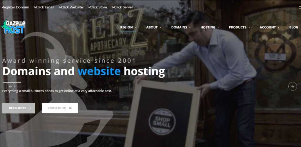 Best Web Development Hosting Companies in Melbourne
