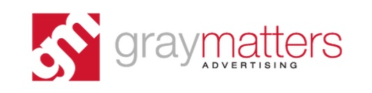 Gray Matters Advertising