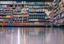 Best Health Food Stores in Hobart