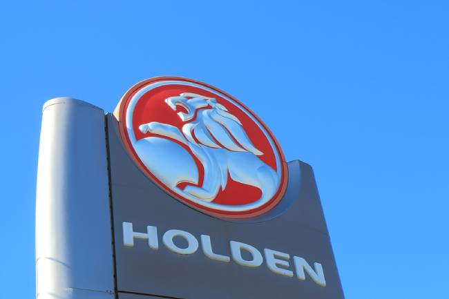 Best Holden Dealers in Hobart