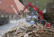 Best Demolition Contractors in Hobart