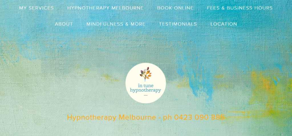 Best Hypnotherapists in Melbourne