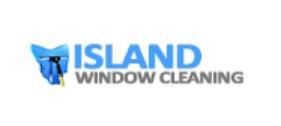 Island Window Cleaning