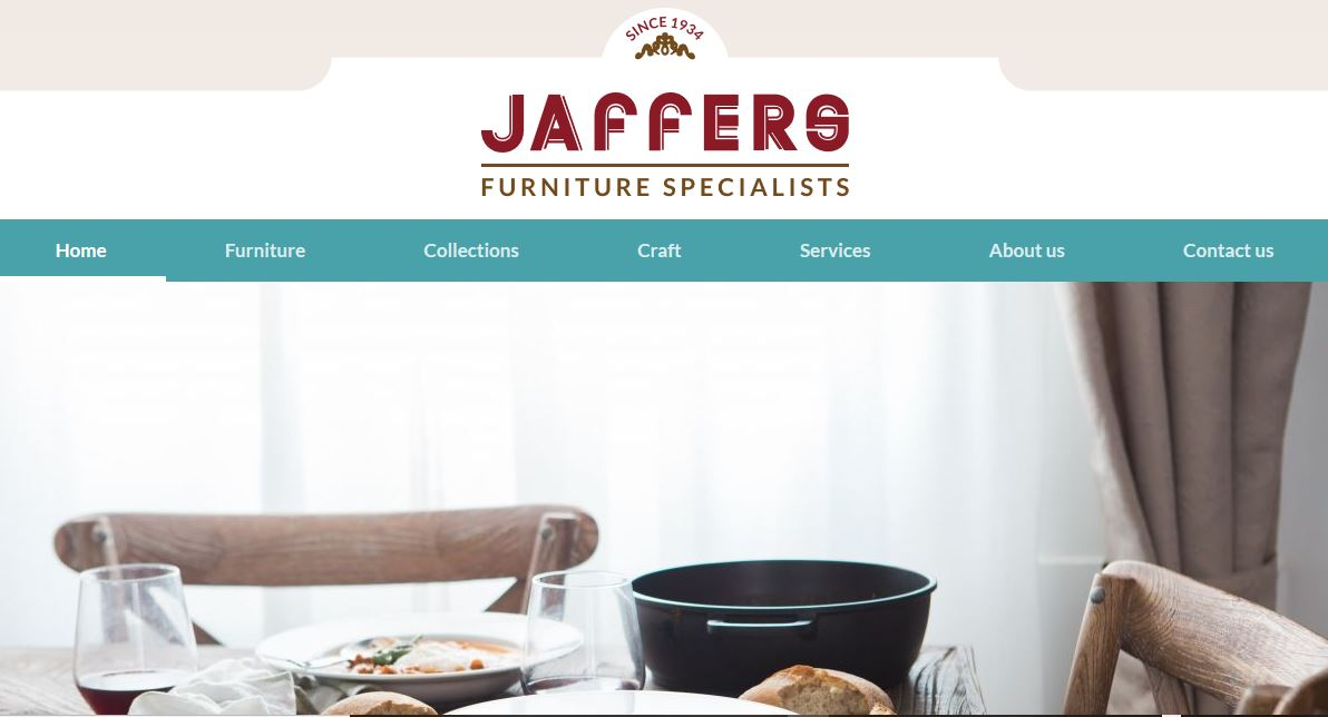 Jaffers Furniture