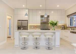 Kitchens by Kathie