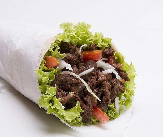 Korkmaz Kebab House