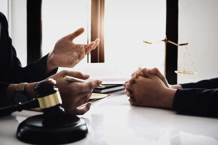 Best Barristers in Hobart