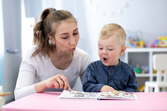 Best Tutoring Services in Hobart