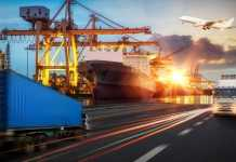 Best Logistics Services in Hobart