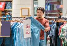 Best Mens Clothing Stores in Hobart