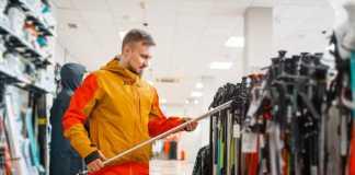 Best Sporting Goods Stores in Hobart