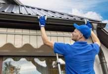 Best Gutter Installers in Hobart