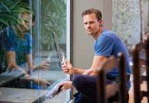 Best Window Cleaners in Hobart