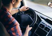 Best Driving Schools in Hobart