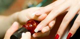 Best Nail Salons in Newcastle