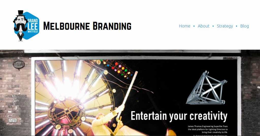 Best Branding Specialist in Melbourne