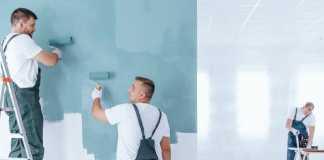 Best Painters in Hobart