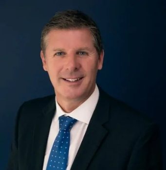 Michael Lynch - Michael Lynch Family Lawyers