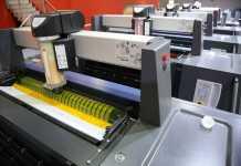 Best Print Shops in Hobart