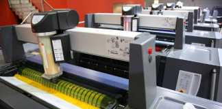 Best Print Shops in Hobart