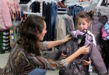 Best Kids Clothing Stores in Hobart
