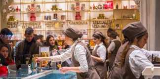 Best Chocolate Shops in Hobart