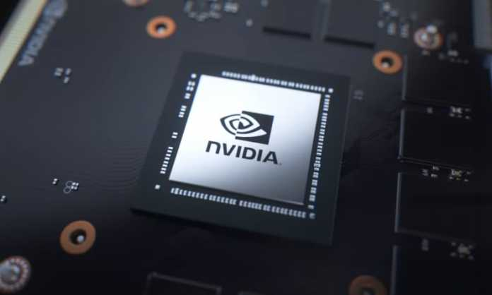 Nvidia GeForce RTX releases 'SUPER' series of graphic cards