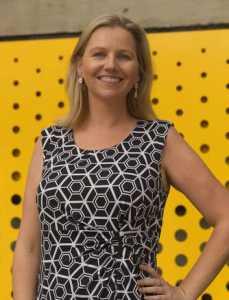 Nicole Susan - GO Resumes Glenorchy