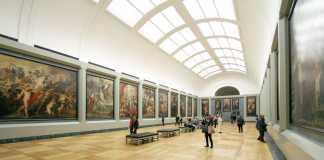 Best Art Galleries in Hobart