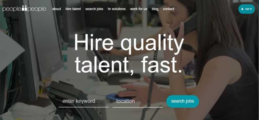 Best Recruitment Agencies in Melbourne