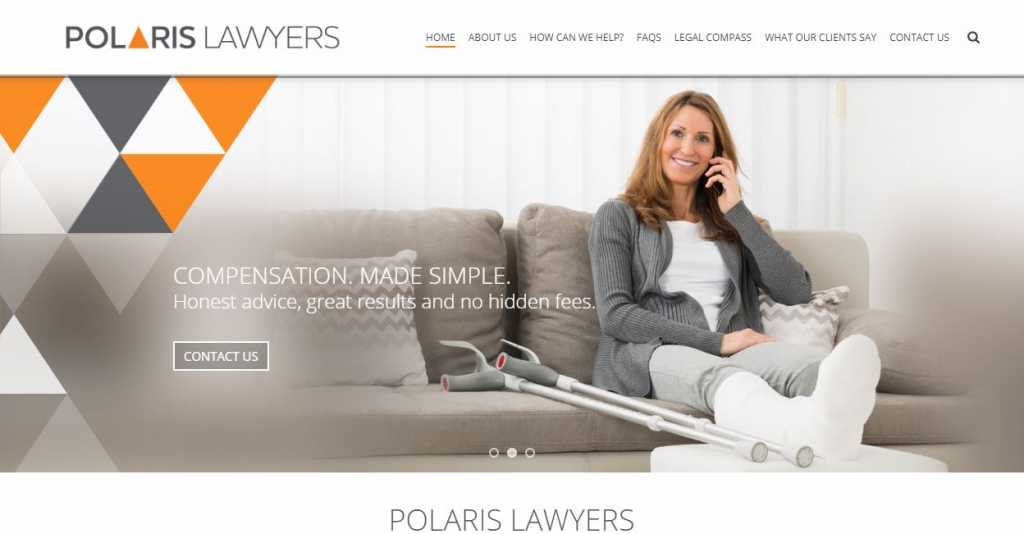 Best Personal Injury Lawyers in Melbourne