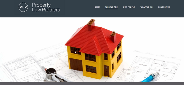 Property Law Partners