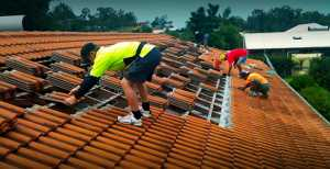 Queensland Roofing Pty Ltd 1