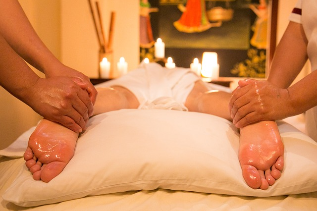 Best Massage Therapists in Newcastle