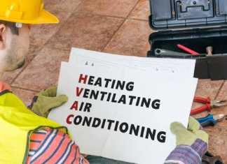 Best HVAC Services in Hobart