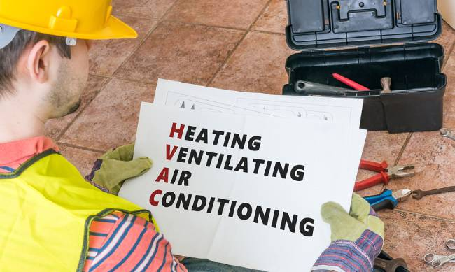 Best HVAC Services in Hobart