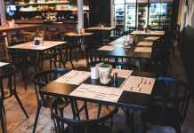 Best Indian Restaurants in Hobart