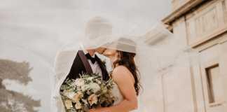 Best Wedding Photographers in Hobart