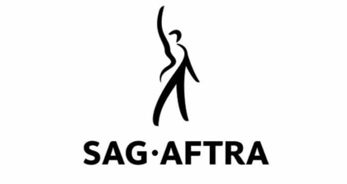 SAG-AFTRA censures and fines actor Kip Pardue for sexual harassment