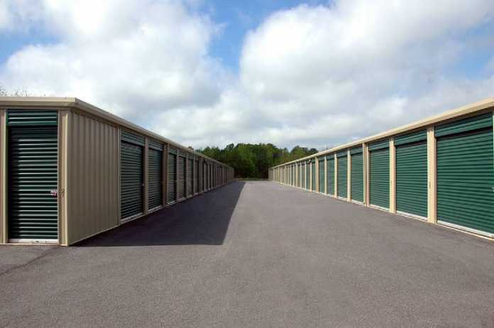 Best Self Storage Facilities in Hobart