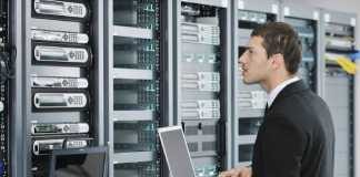 Best Web Hosting Services in Hobart