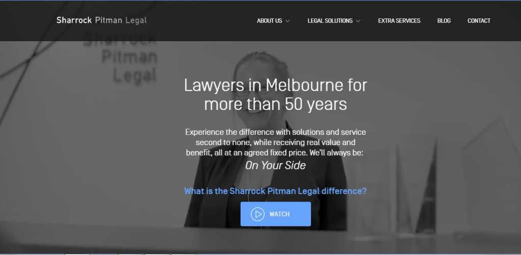 Best Employment Lawyers in Melbourne