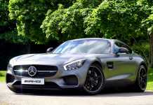 Best Mercedes-Benz Dealers in Hobart