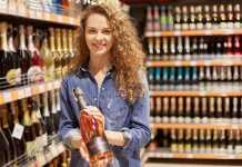 Best Bottle Shops in Hobart