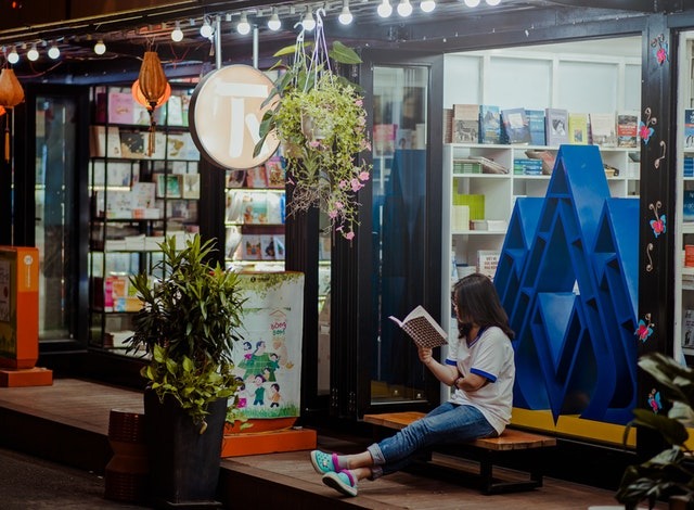 Best Stationary Stores in Hobart